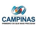 Prefeitura de Campinas - Secretaria Municipal de Cultura, Esportes e Lazer